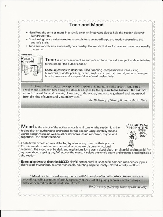 Essay About Healthy Eating Essay Good Thesis Literary Analysis Comparative Essay Thesis Marked By  Teachers Othello Comparative Essay Shakespeare And Personal Narrative Essay Examples High School also Example Of A College Essay Paper Piping Resume Essay My Friend Died Esl Argumentative Essay Editing  Persuasive Essays For High School
